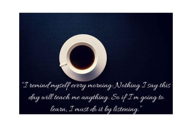 Best Good Morning Beautiful Quotes