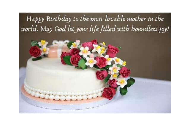 happy birthday ami