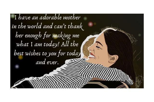 happy birthday mom quotes birthday wishes for mother mummy amma