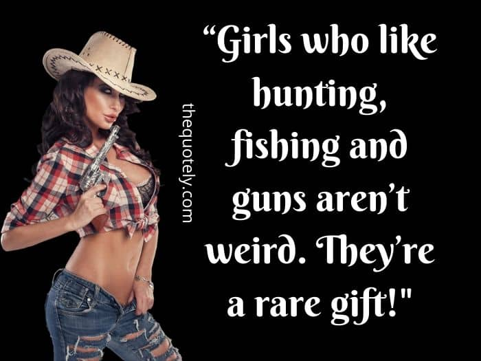 Country Girl Quotes Sayings