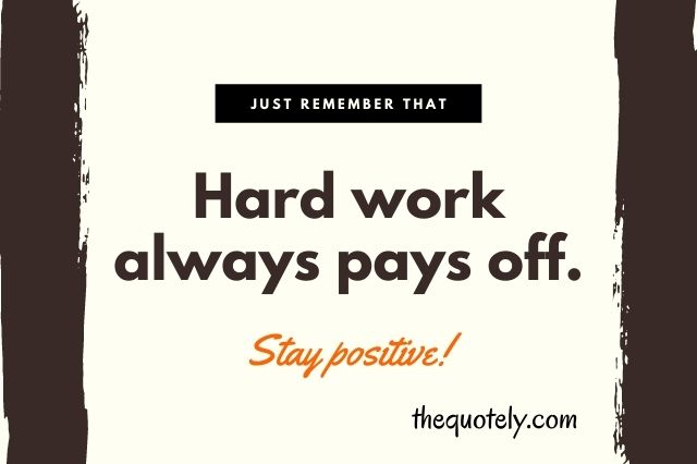 Positive Inspirational Quotes